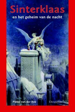 Sinterklaas en het geheim van de nacht