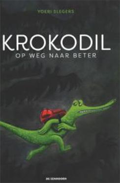 krokodil-op-weg-naar