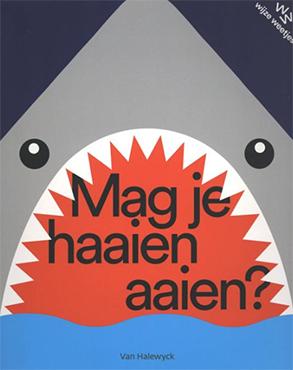 mag-je-haaien-aaien