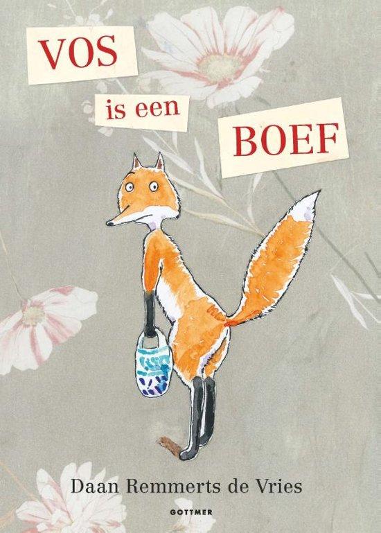 vos-is-een-boef